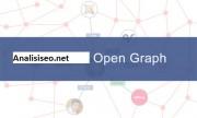 Cos'e' l' Open Graph Protocol?